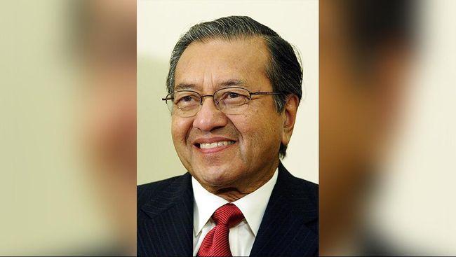 Dr Mahathir Mohamad mendukung unjuk rasa antipemerintah di Malaysia. Tapi aktivis menilai, unjuk rasa itu terjadi juga lantaran 'warisan' Mahathir.