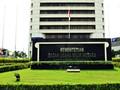 Soal Lapkeu Garuda, Kementerian BUMN 'Manut' pada Regulator