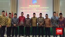 'Wasit' Telko Hilang, Pakar Minta Jokowi Anulir Bubarkan BRTI