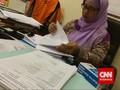 Serikat Guru: MOS Tak Libatkan Siswa Senior Mengejutkan