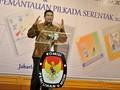 MK Jadi Pintu Masuk DPR Tunda Pilkada Serentak 2015