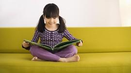 Bagaimana Rasanya Membaca Lewat Mata Seorang Disleksia?