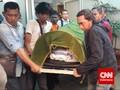 Komnas HAM Diminta Kawal Persidangan Pembunuhan Jopi