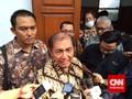 Hadi Poernomo Kalahkan KPK di Pengadilan