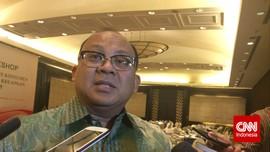 OJK Angkat Suara soal Guru TK Diteror Debt Collector Pinjol