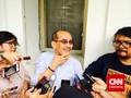 Faisal Basri Kritik Anggota Tim Penanganan Covid-19 Jokowi