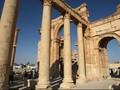 UNESCO: Perang Ancam Hancurkan Situs Bersejarah Dunia