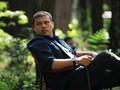 Joko Anwar: Bubarkan KPI