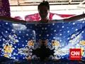 Sekoper Cinta, Jurus Jitu OJK Tangkal Rentenir di Jabar