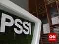 Timnas U-23 vs PS Tira Batal, Instagram PSSI Diserang