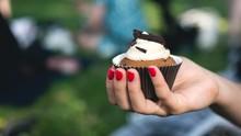 Alasan Orang 'Ketagihan' Hitung Kalori Makanan
