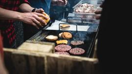 Daging Sapi Giling Lebih Rentan Terinfeksi Bakteri Salmonella
