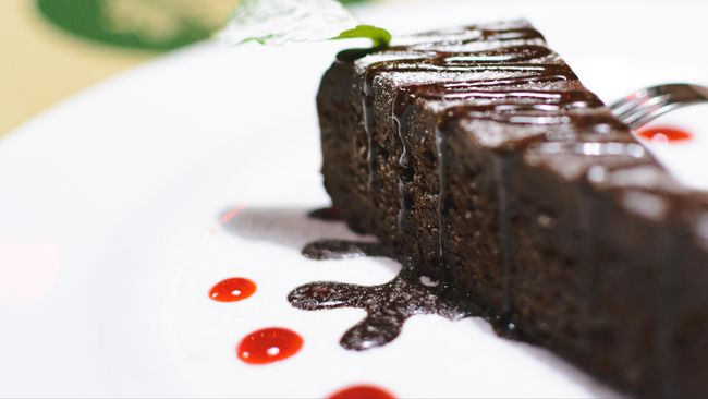 Dari sekian banyak kontennya, berikut rangkuman resep ala TikTok yang paling hits dan mudah ditiru pemasak pemula.