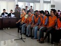 MUI Deteksi Gafatar di 12 Kecamatan di Bekasi