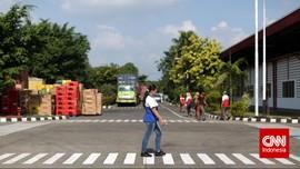 Buruh Tolak Perpanjangan PPKM Darurat: Tak Efektif