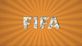 Bisnis Miliaran FIFA di Dunia Sepak Bola