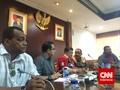 Persipura vs Pahang FA, AFC Syaratkan Cabut Pembekuan PSSI