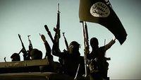 Serangan ISIS Tewaskan 27 Petempur Pro-Rezim Suriah