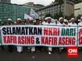 Ujaran Kebencian, Indonesia Harus Belajar dari Negara Maju