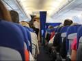 Cara Tepat Atasi Jet Lag Saat Liburan