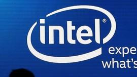 Intel Perbaiki Celah Berbahaya Demi Halau Spectre & Meltdown