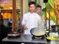 Kuliner khas Solo Jadi Menu Hidangan di Resepsi Gibran-Selvi