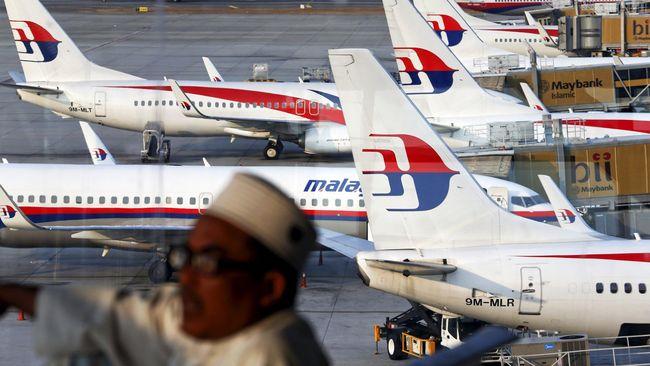 Malaysia Airlines (MAS) berganti nama menjadi Malaysia Airlines Berhad (MAB) dan berencana akan mulai beroperasi pada September ini.