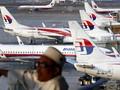 Malaysia Airlines Restrukturisasi dan Ganti Nama