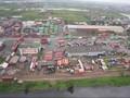 Kawasan Berikat dan Kemudahan Impor Hasilkan Pajak Rp85,49 T