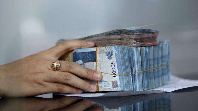 BI optimistis perbankan segera ikut menurunkan bunga kredit usai keputusan penurunan suku bunga acuan yang diambil pada Kamis (18/7).