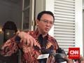 Ahok-Mega Bicara Soal Gaya Kepemimpinan Ali Sadikin