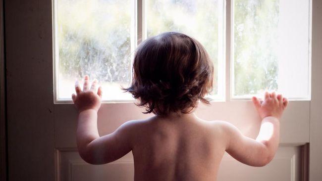 Yang Perlu Diketahui soal Kesehatan Mental Anak saat Pandemi