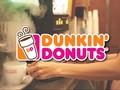Dunkin' Donuts Akan Tutup 450 Gerai Tahun Ini