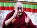 Dalai Lama Dilarikan ke Rumah Sakit di India Karena Infeksi