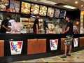 Buruh Ancam Adukan KFC ke Franchisor Global