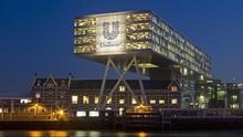 Unilever Pangkas Jam Kerja, 4 Hari Sepekan di Selandia Baru