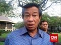 Agum Gumelar: Tak Sepatutnya Kivlan Zein Berkata Kasar ke SBY