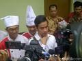 Gibran Jokowi dan Rahasia Martabak Markobar 16 Rasa