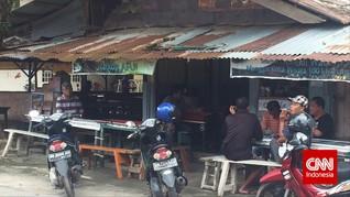 Polda Aceh Bakal Bubarkan Warga Nobar Piala Eropa