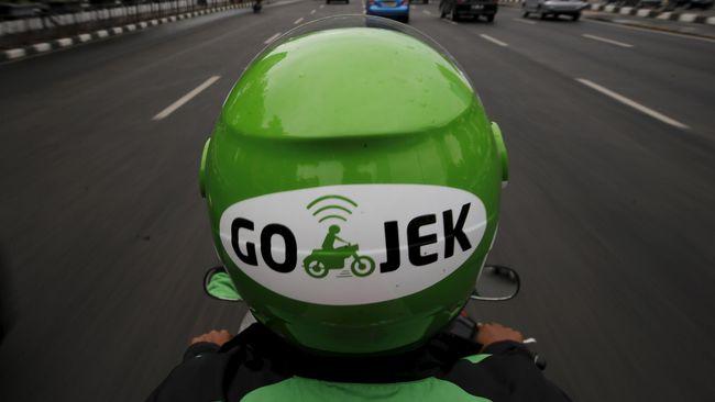 Bursa Efek Indonesia segera meluncurkan papan pencatatan saham startup pada 2019 salah satunya untuk membidik Gojek segera IPO.