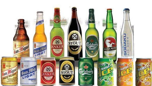 Aturan pembatasan penjualan bir di sejumlah daerah membuat manajemen Delta Djakarta lebih pesimis dalam meraup pendapatan dan laba tahun ini.