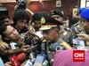 Mantan Kepala Densus 88 Resmi Pimpin Polda Metro Jaya