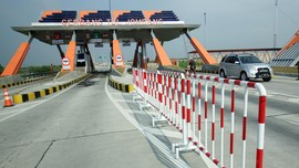 Astra Jelaskan Setruk Tol yang Catat Pelanggaran Kecepatan