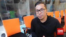 3 Selebriti Idamkan Jakarta Tertib Tanpa Macet
