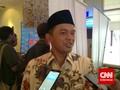 Jokowi-Ma'ruf Disebut Mendapat Dukungan 810 Kelompok Relawan
