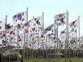 Korea Selatan Bakal Balas Jepang soal Batasan Ekspor