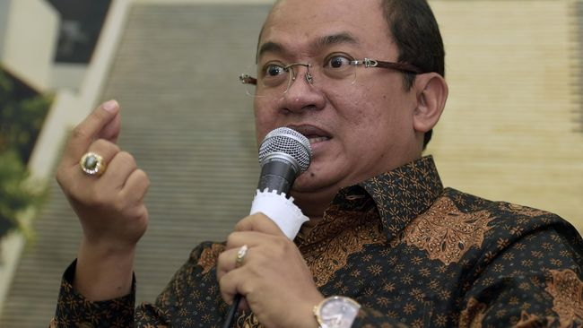 BPN Prabowo-Sandiaga menginginkan agar dalam debat kedua Pilpres 2019 kedua capres dapat mengeksplorasi gagasan besar yang bakal ditawarkan kepada masyarakat.