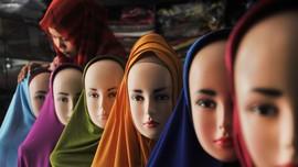 Yang Untung dan Tak Buntung karena Hijrah