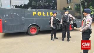 Dua Bekas Pejabat BP Migas Dibui Terkait Korupsi Rp35 Triliun