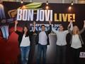 Merasa Ditipu, Pembeli Tiket Konser Bon Jovi Lapor Polisi